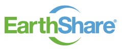 Image from the Website for EarthShare
