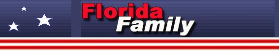 Image from the Website of the Florida Family Association