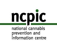 Image from the NCPIC Website
